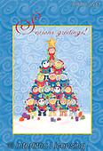 Alfredo, CHRISTMAS CHILDREN, WEIHNACHTEN KINDER, NAVIDAD NIÑOS, paintings+++++,BRTOIN81,#xk#