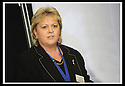 """09/10/2008  Copyright Pic: James Stewart.File Name : 11_fcpp.FALKIRK COMMUNITY PLANNING PARTNERSHIP CONFERENCE :: """"STRONGER TOGETHER"""".PAMELA SMITH, EMPLOYMENT & TRAINING MANAGER, FALKIRK COUNCIL, ADDRESSES THE CONFERENCE......James Stewart Photo Agency 19 Carronlea Drive, Falkirk. FK2 8DN      Vat Reg No. 607 6932 25.Studio      : +44 (0)1324 611191 .Mobile      : +44 (0)7721 416997.E-mail  :  jim@jspa.co.uk.If you require further information then contact Jim Stewart on any of the numbers above........"""