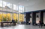Nationwide HUB | BHDP Architects & Turner Construction