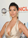 Roselyn Sanchez at The 2009 Alma Awards held at Royce Hall at UCLA in Westwood, California on September 17,2009                                                                   Copyright 2009 DVS / RockinExposures