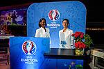 Hédiard Euro 2016 WorkShop Marseille