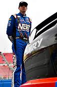 2017 NASCAR Xfinity Series<br /> Service King 300<br /> Auto Club Speedway, Fontana, CA USA<br /> Saturday 25 March 2017<br /> Kyle Busch, NOS Energy Drink Toyota Camry<br /> World Copyright: Nigel Kinrade/LAT Images<br /> ref: Digital Image 17FON1nk03040