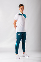 Jack Evans<br />