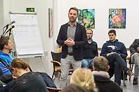 2020/02/20 Berlin | Kiezkasse Karl-Kunger-Kiez