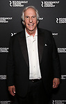 """Henry Winkler attends the Roundabout Theatre Company One-Night Only Benefit Reading Cast Reception for """"Twentieth Century"""" at Studio 54 on April 29, 2019 in New York City."""
