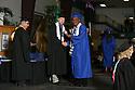 2016 OHS Graduation (Left side Diploma)