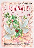 Alfredo, HOLY FAMILIES, HEILIGE FAMILIE, SAGRADA FAMÍLIA, paintings+++++,BRTOCH31785CP,#xr#
