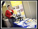 01/05/2008   Copyright Pic: James Stewart.File Name : 59_business_fair.FALKIRK BUSINESS FAIR 2008.LEARN DIRECT.James Stewart Photo Agency 19 Carronlea Drive, Falkirk. FK2 8DN      Vat Reg No. 607 6932 25.Studio      : +44 (0)1324 611191 .Mobile      : +44 (0)7721 416997.E-mail  :  jim@jspa.co.uk.If you require further information then contact Jim Stewart on any of the numbers above........