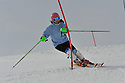 15/03/2014 impulse training slalom