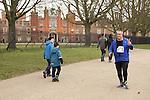 2017-02-19 Hampton Court 50 TRo rem