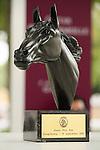 09-11-11 : Qatar Prix Foy trophy