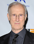 James Cromwell at The Humane Society of The United States celebration of The 25th Anniversary Genesis Awards in Beverly Hills, California on March 19,2011                                                                               © 2010 Hollywood Press Agency