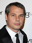 """Shepard Fairey  attends the Art of Elysium 4th Annual Charity Gala """"Heaven"""" held at The Annenberg Building at The California Science Center in Los Angeles, California on January 15,2011                                                                               © 2010 DVS / Hollywood Press Agency"""