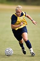 070815-UTSA Soccer Practice