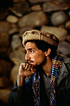 Massoud, the Afghan Resistant. A Retrospective.