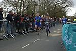2020-03-15 Brentwood Half 83 AB Finish rem