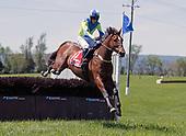 05/01/2021 - Middleburg Spring Races