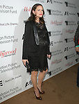 """Jennifer Garner Affleck at """"Reel Stories, Real Lives"""" Celebration of the Motion Picture & Television Fund's 90 Years of Service to the Community and Recognizes The Hollywood Reporter's Next Generation Class of 2011 held at Milk Studios in Los Angeles, California on November 05,2011                                                                               © 2011 Hollywood Press Agency"""