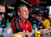 Doug Kalitta, Mac Tools, top fuel, pitpass