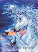 Michele, FANTASY, paintings, ITCD, ITCD26067,#fantasy# illustrations, pinturas