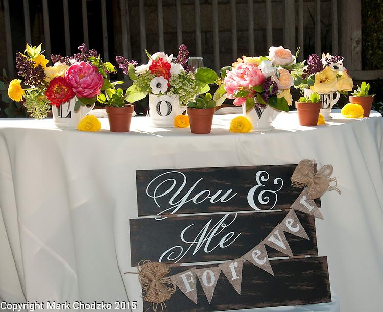 Wedding, Josh & Lauren Carlton, Temecula Creek Inn