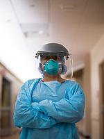 2020-04-14 HBJ Dr Patel PPE