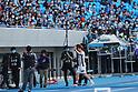 2021 J1 - Kawasaki Frontale 3-2 Nagoya Grampus