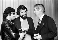 1973 04 30 FIN - DESMARAIS_Paul
