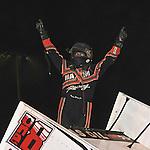 ASCS I-30 Speedway 6.29.12