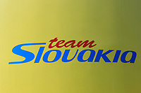 LOGO TEAM SLOVAKIA