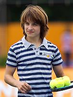 13-06-10, Tennis, Rosmalen, Unicef Open, Ralf Makenbach