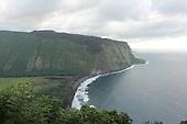Hawaii Seaside