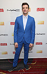 Michael Urie attends the 85th Annual Drama League Awards at the Marriott Marquis Times Square on May 17, 2019 in New York City.