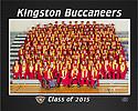 2015 - KHS (Class Photo)