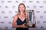 Sport Tasman Awards