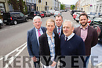Kerry's Eye, May 19th 2016