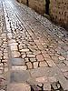ancient cobblestoned street in Sóller<br /> <br /> antiguo callejón con pavimento en Sóller<br /> <br /> alte kopfsteingepflasterte Gasse in Sóller<br /> <br /> 2049 x 1537 px