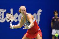 14-12-12, Rotterdam, Tennis Masters 2012, Kiki Bertens
