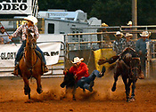 2019 Siloam Springs Rodeo