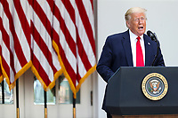 Donald Trump - Protecting Seniors with Diabetes