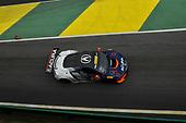 Pirelli World Challenge<br /> Grand Prix of VIR<br /> Virginia International Raceway, Alton, VA USA<br /> Saturday 29 April 2017<br /> Peter Kox/ Mark Wilkins<br /> World Copyright: Richard Dole/LAT Images<br /> ref: Digital Image RD_PWCVIR_17_153