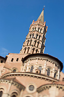 Europe/France/Midi-Pyrénées/31/Haute-Garonne/Toulouse:
