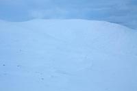 Looking into Coire an t-Sneachda from Fiachaill a' Choire Chais, Cairngorm National Park, Badenoch & Speyside