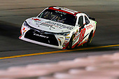 NASCAR XFINITY Series<br /> VisitMyrtleBeach.com 300<br /> Kentucky Speedway<br /> Sparta, KY USA<br /> Saturday 23 September 2017<br /> Kyle Benjamin, Hurricane Relief Toyota Camry<br /> World Copyright: Russell LaBounty<br /> LAT Images