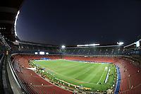A general view of Ellis Park, Johannesburg
