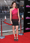 Danneel Harris at the CBS Films' L.A. Premiere of The Back Up Plan held at The Village Theatre in Westwood, California on April 21,2010                                                                   Copyright 2010  DVS / RockinExposures