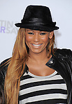 "Melanie Brown at the Paramount Pictures' L.A. Premiere of ""JUSTIN BIEBER: NEVER SAY NEVER."" held at The Nokia Theater Live in Los Angeles, California on February 08,2011                                                                               © 2010 DVS / Hollywood Press Agency"