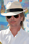 David Spade at the Make-a-Wish Foundation Funday at The Santa Monica Pier in Santa Monica, California on March 14,2010                                                                   Copyright 2010  DVS / RockinExposures