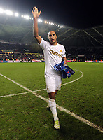 Wednesday 23 January 2013<br />