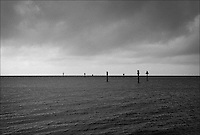 "Biscayne Bay<br /> From ""The Other Wind"" series. Miami, Florida, 2008"